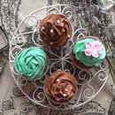 Cupcake From-Sofi фотография #13