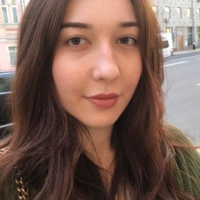 Саида Батырова