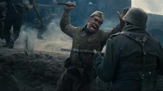 ■ Stalingrad ■ O`zbek tilida tarjima kino ■ Rus kino ■ ►HD◄