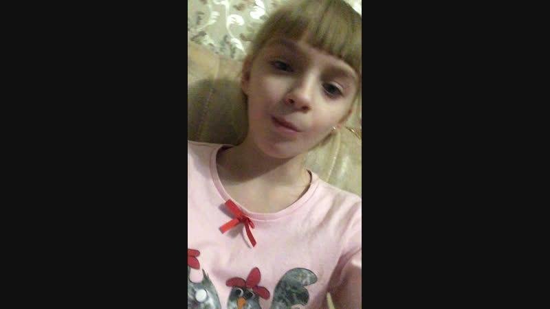 Маруся Скидан — Live