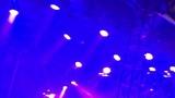 Godsmack - Bulletproof - montebello rockfest 2018