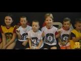 Видео с праздничной тренировки в Нова Арена. До встречи в сентябре!