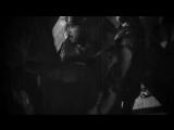 Bryan El feat. Amethyste-Angels Cry