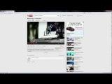 Как скачать видео Вконтакте и Youtube на компьютер