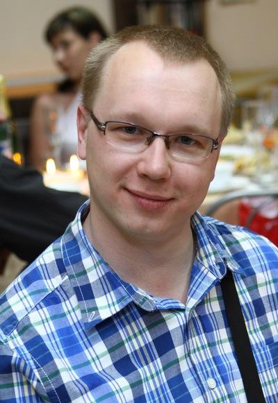 Дмитрий Петров, 21 октября 1987, Барнаул, id188596295