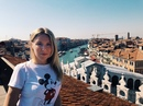 Мария Шекунова фото #23