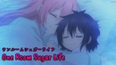 『Lyrics MAD』 Happy Sugar Life OP Full - One Room Sugar Life /Akari Nanawo