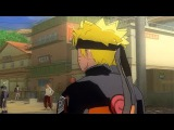A Look Back at the NARUTO: ULTIMATE NINJA Series. Interview with Producers and Developers