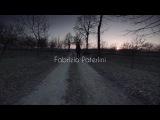 Fabrizio Paterlini  - Secret Book (Official Album Teaser)