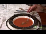 Basic Dining Etiquette - The Soup Course