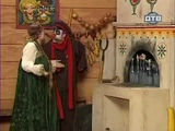 Каламбур - Деревня Дураков - 047 Динамит самогона