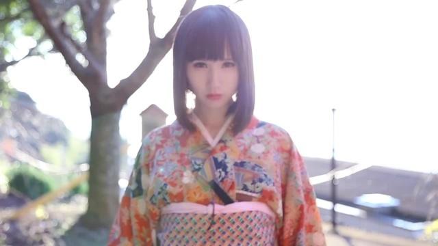 BEAUTIFUL. ПРЕКРАСНО. ✦【新春】和装に合う控えめ美人風 ドールメイク【成人式】✦
