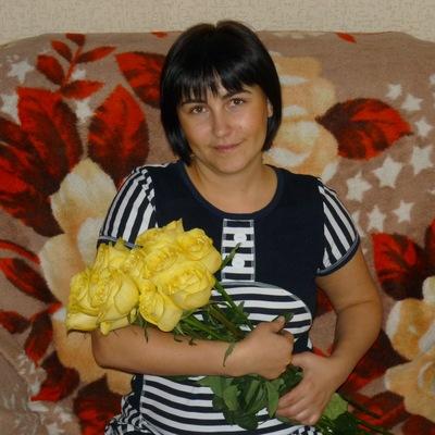 Лиана Фазлиахметова, 8 декабря , Уфа, id220115434