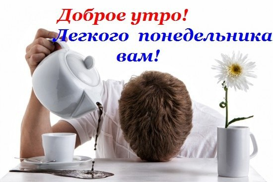 http://cs319228.userapi.com/v319228880/42f6/BpJNQdZYnbA.jpg
