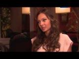 Жена Жиркова.Мисс Россия 2012/facepalm
