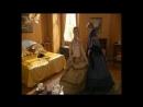 Романтическое видео (по мотивам тс одна ночь любви)
