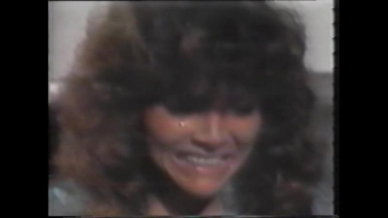 Богатые тоже плачут 11-серия (1979)