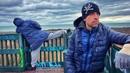 Макс Покровский фото #22