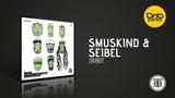 Smuskind &amp Seibel - Orbit Drum Army
