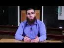 О клевете на муххамада ибн Абдуль ваххаба РахимахуЛЛАХ