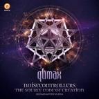 Noisecontrollers альбом Unite (Official Defqon.1 Anthem 2011)