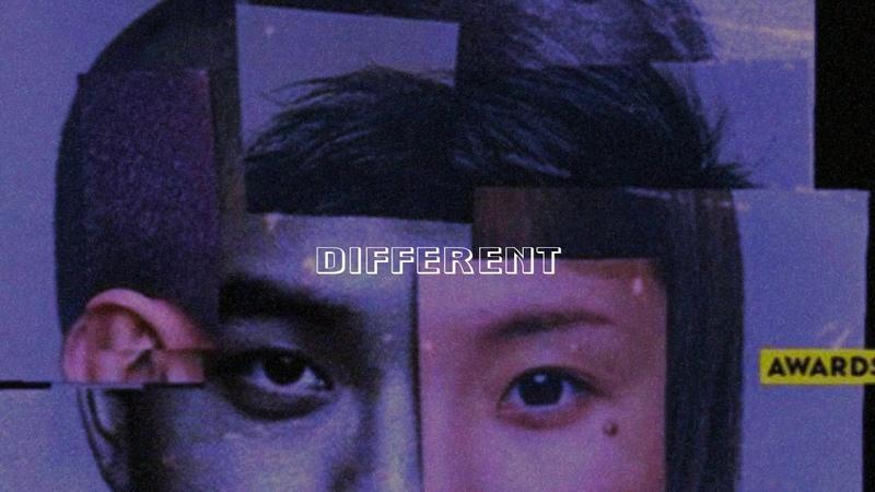 Dancehall x Deep House x Club Type Beat 2019 DIFFERENT | New Instrumental Rnb Pop Rap Chill Beat