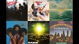 TOP 10 instrumental music of 70s