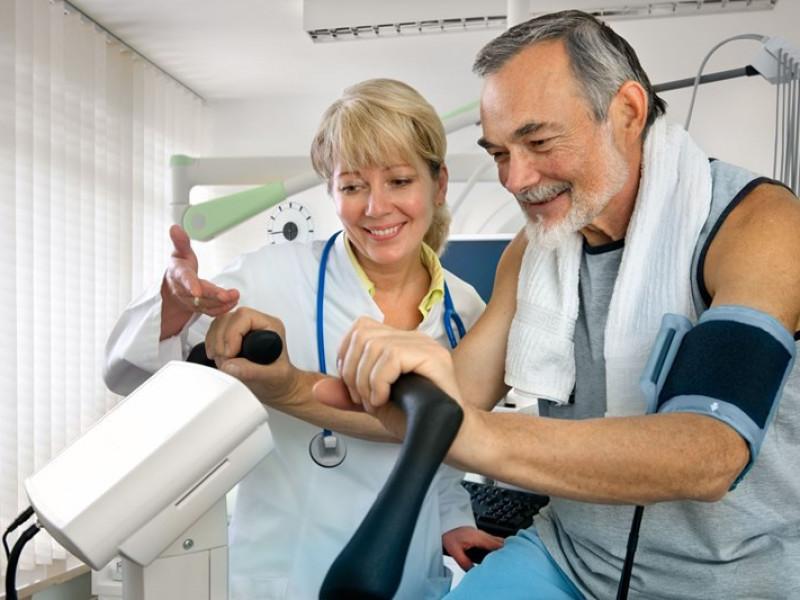 Как выбрать лучший центр внутренней медицины?