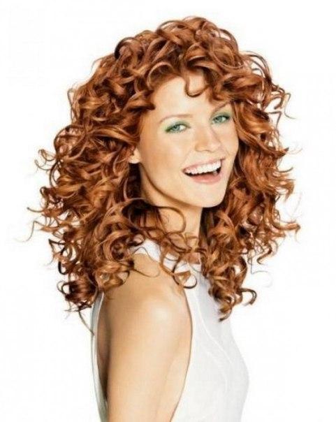 Влияет ли спираль противозачаточная на выпадение волос