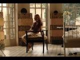 Невероятные приключения Алины (2014) Сериал,драма,мелодрама.