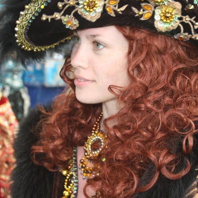Наталья Михайлова, 6 августа , Киев, id2272001