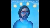 Al Di Meola - Land of the midnight sun (1976) Full Album