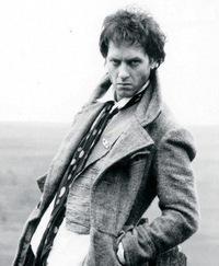 Антон Мордвинский, 30 ноября 1988, Киев, id97124627