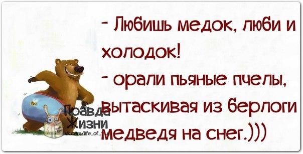 https://pp.vk.me/c618025/v618025123/16aab/oWFU_K5c8bg.jpg