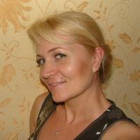 Оксана Дроздова-Милосердова