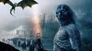 Империя дракона - 2018 Новые действия | Фэнтези [HD 1082]