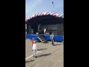 Мария ПАРОТИКОВА Live