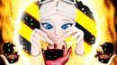 ХЛОЯ СТАЛА ПЧЕЛОЙ 2 РАЗА?? ТРЕЙЛЕР 20 СЕРИИ 2 СЕЗОНА! | Теории и Спойлеры Леди Баг и Супер-Кот