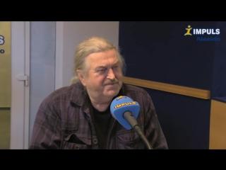 OPRÁVNĚNÉ OBAVY F.R.Čecha a jeho přímočarý názor