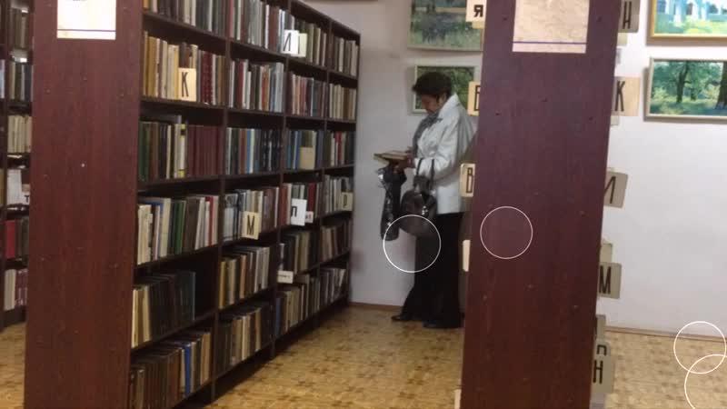 Книга строит мосты День Китайской литературы и культуры в библиотеке № 23 п Федюково