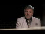 Сосо Павлиашвили - Белая фата  (official HD video)