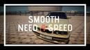 Classical Speed | Zhiyun Smooth X BMW E34 | LG G6