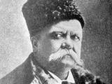 Легенды и были дяди Гиляя tvkultura.ru