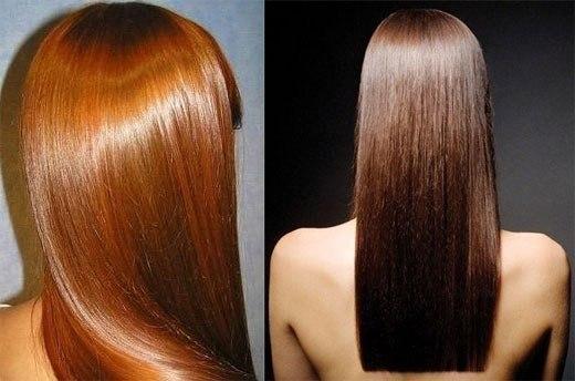 Выпадение волос витамины с цинком