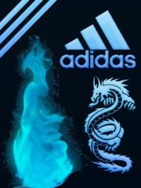 Ниже приведены различные способы загрузки Пожалуйста настройте их как вам удобно Разрешение.  Adidas.