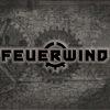 Feuerwind (Archiv der Band)
