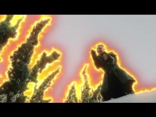 Lucid - Let It Go [Новая Школа]
