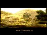 Mohamed Mounir - Madad Ya Rasoul Allah