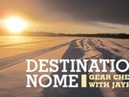 Salsa Cycles Presents Destination Nome Gear Check with Jay Petervary