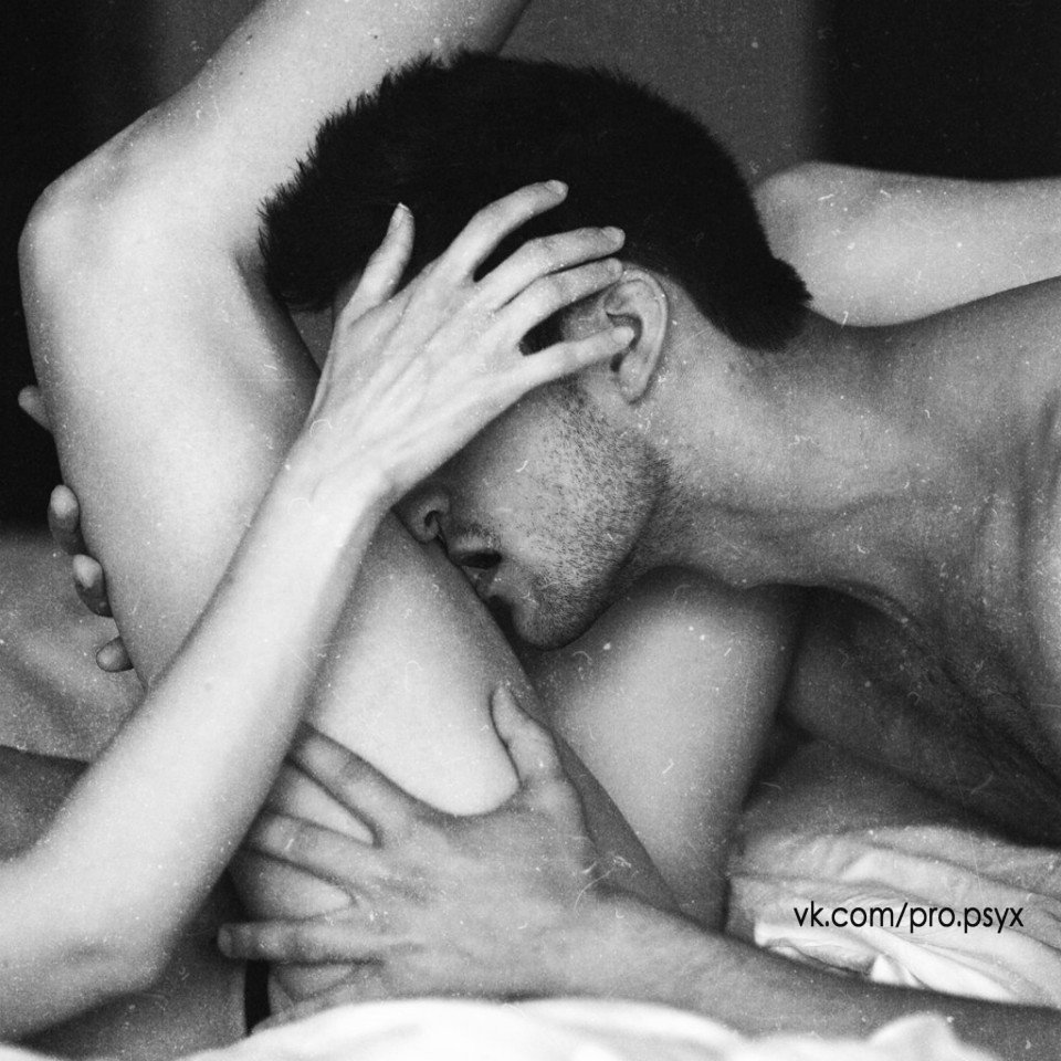 Фото любовь секс красиво 26 фотография